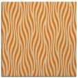 rug #1015185 | square beige stripes rug