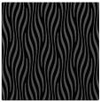 rug #1015193 | square black animal rug