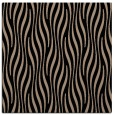 rug #1015197 | square beige animal rug