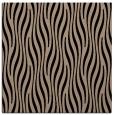 nobu rug - product 1015198