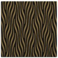 rug #1015213 | square rug