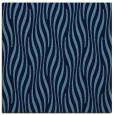 rug #1015220 | square animal rug