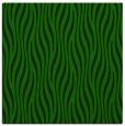 rug #1015245 | square green animal rug
