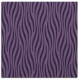 rug #1015286 | square rug