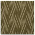 rug #1015301 | square mid-brown animal rug