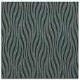 rug #1015317   square green animal rug