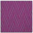 rug #1015349 | square animal rug