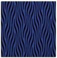 rug #1015381   square black animal rug