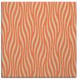 rug #1015393 | square beige popular rug
