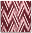 rug #1015405   square pink animal rug