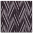 rug #1015429 | square purple animal rug