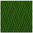 rug #1015465 | square light-green animal rug