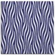 nobu rug - product 1015478
