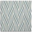 rug #1015489   square blue-green animal rug