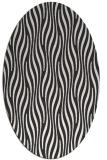 Nobu rug - product 1015555