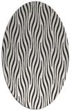 Nobu rug - product 1015556