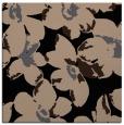 darken daisies rug - product 101557