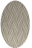 rug #1015705 | oval rug