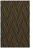 nobu rug - product 1015941