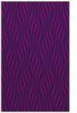 rug #1015949 |  pink animal rug