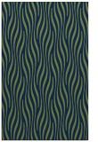 rug #1015957    green animal rug