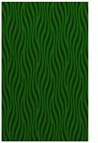 rug #1015973 |  green animal rug