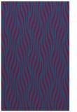 rug #1016037 |  animal rug