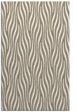 rug #1016069 |  white stripes rug