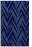 rug #1016109 |  black animal rug