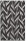 rug #1016125 |  orange animal rug