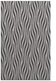 rug #1016126 |  popular rug