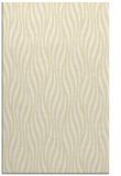 rug #1016229 |  white animal rug