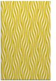 rug #1016233 |  white animal rug