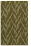 rug #1016257 |  light-green animal rug