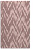 rug #1016265    pink animal rug