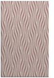 rug #1016266    stripes rug