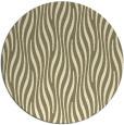 Nobu rug - product 1016303