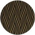 nobu rug - product 1016305