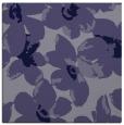 rug #101633   square blue-violet rug