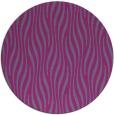 rug #1016441   round animal rug