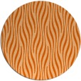 rug #1016546   round animal rug