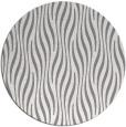rug #1016600   round animal rug