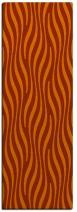 Nobu rug - product 1016895