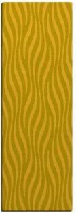 Nobu rug - product 1016955