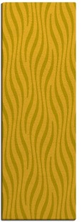 Nobu rug - product 1016956