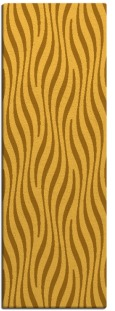 nobu rug - product 1016965