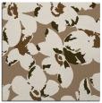 darken daisies rug - product 101697