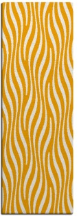 nobu rug - product 1016989