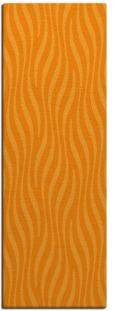 nobu rug - product 1016997
