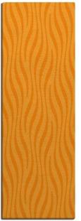 nobu rug - product 1016998